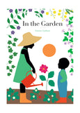 In the Garden | Emma Giuliani (Hardcover)