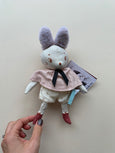 Moulin Roty Brume the Little Mouse