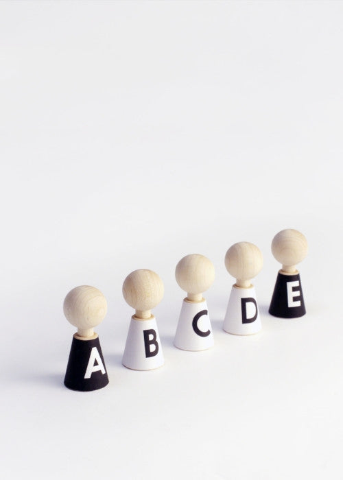 rock-pebble-alphabet-wooden-pebble-set