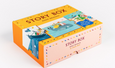 Story Box: Animal Adventures | Make Your Own 8ft Story