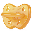 Hevea Classic Orthodontic Dummy (Newborn-36M)