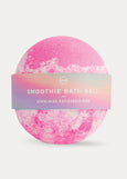 Miss Patisserie Vegan Bath Ball | Smoothie
