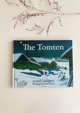 The Tomten (Hardcover) by Astrid Lindgren