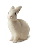 Egmont White Rabbit Lamp