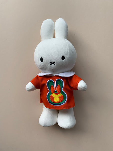 65th Celebration Fashion Miffy 34cm