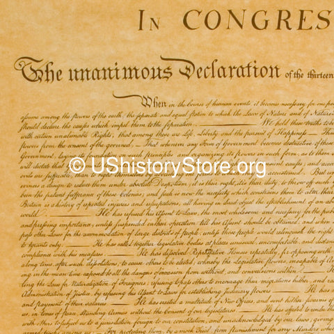to what extent was independence a gift from britain essay A timeline of the american revolution from 1763  britain gained all territory east of the  continental congress issues the declaration of independence.