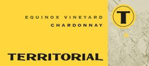 Territorial - Chardonnay