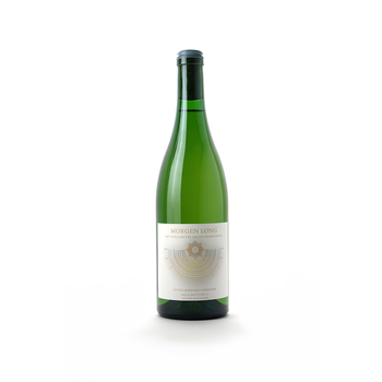 Morgen Long - Pink Label Chardonnay 2017
