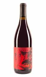 Brooks - Pinot Noir 'Runaway Red' 2015