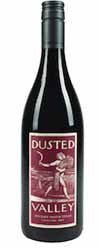 Dusted Valley - Stained Tooth Syrah 2012