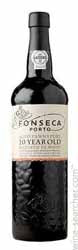 Fonseca - 20 Year Old Tawny Port