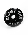 Enjoy The View Top Cap