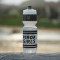 Ferda Girls Water Bottle