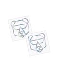 Holographic Sticker Pack (LIMITED EDITION)