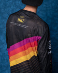 IFHT VHS Mountain Bike Jersey