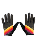 IFHT VHS Mountain Biking Gloves