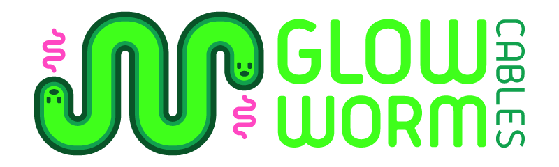Glow Worm Cables