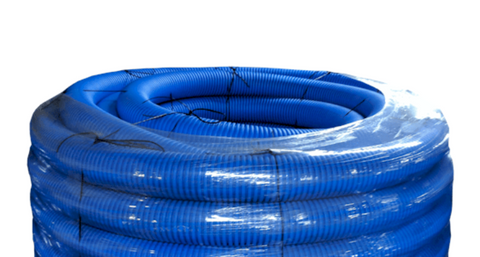 PerformaFlex XT 250-Foot Roll of PEX with 1 1/4-inch Oxygen Barrier
