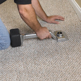 Roberts XL Carpet Knee Kicker