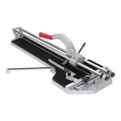 "27"" Professional Tile Cutter"