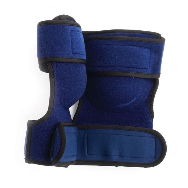 Comfort Knees Knee Pads