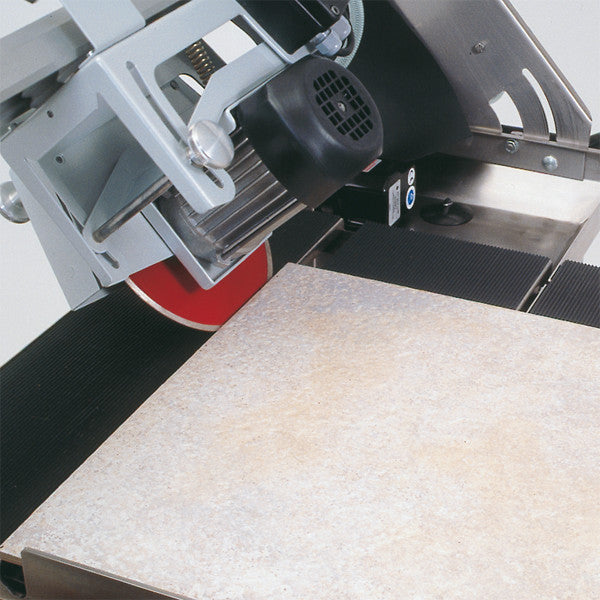 "Rodia 207RS - 28"" Diamond Tile Saw"