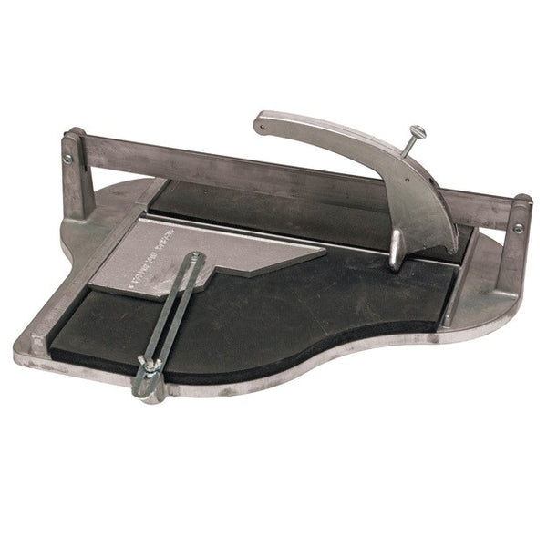 Superior Tile Cutter® - Ceramic Tile Cutter