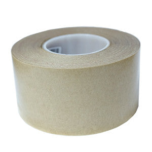 "Double-Faced Stix Tape - 3-1/2"" x 164' Roll"