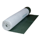 First Step Premium 3-in-1 Underlayment