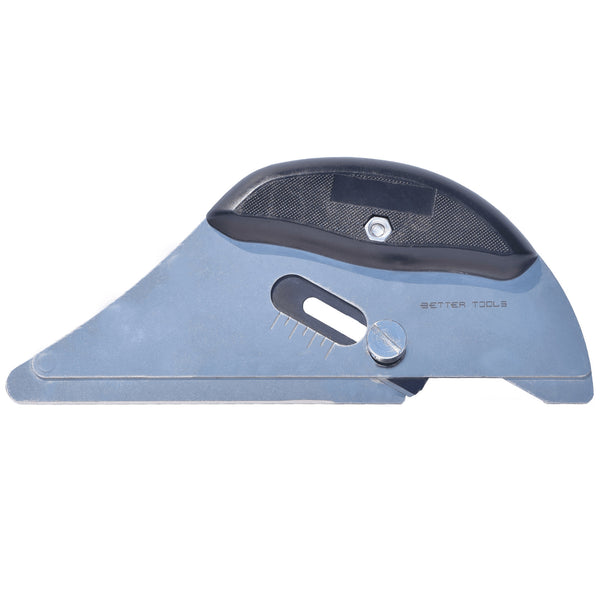 Cushion Back Cutter By Better Tools