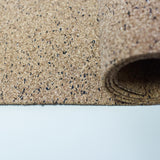 "Cork Liner for Arts, Crafts, Drawers & Shelves - 24"" x 42"""