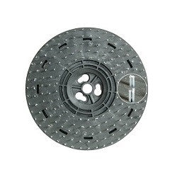 "18"" Spiked Driver Disc for Raimondi Maxititina Flooring Machine"