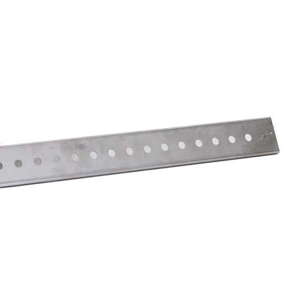Noble Company Tile Top Strainer Linear Drain