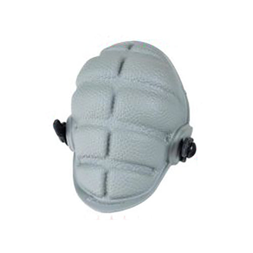 Megalight Barwalt Knee Pads 20060