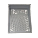 "11"" Paint Tray Liners - Pack of 12"