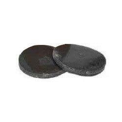 "7"" Premium Pro Edger Discs - Virginia Abrasives"