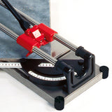 "Rodia 20"" Professional Manual Tile Cutter"