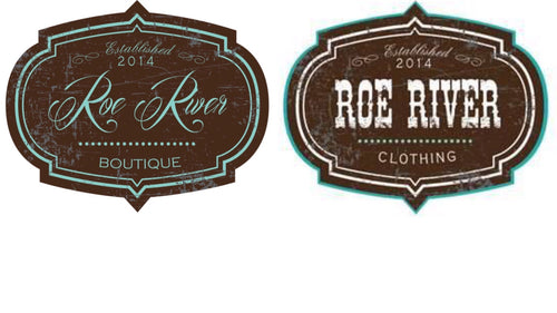 Roe River Clothing Co