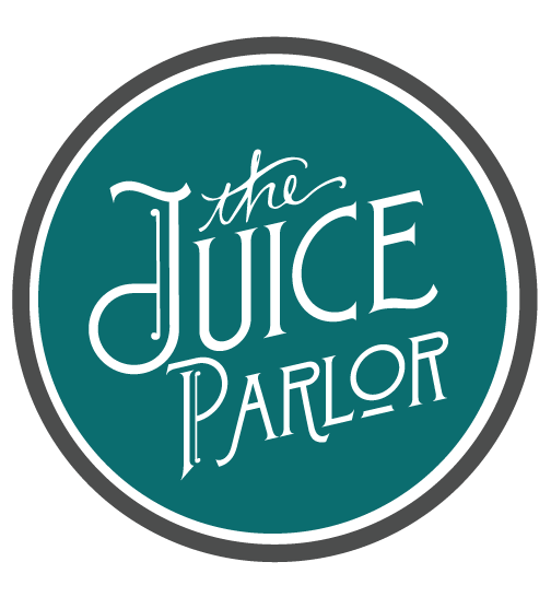 The Juice Parlor