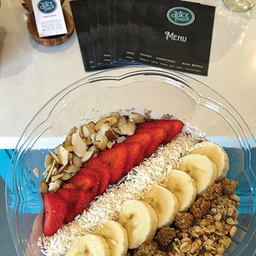 acai-bowl-north-hollywood-california