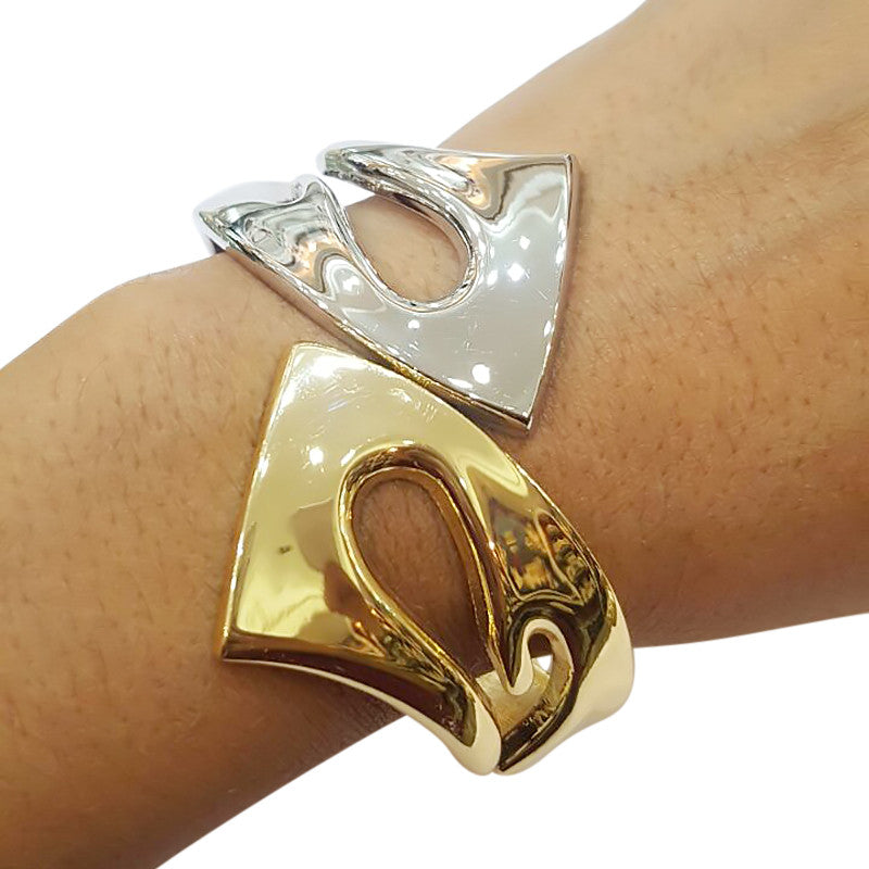 Curio Bolt Fashion Statement Women Bangles