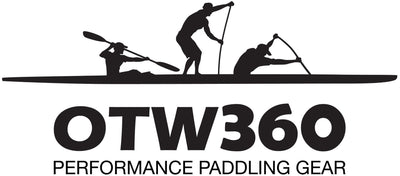 OnTheWater360, aka OTW360, is a performance-focused, paddling-specific, online retail store for Surfski, Outrigger, SUP, Canoe, Kayak, Prone paddlers.