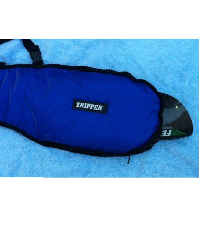 Tripper Paddle Cover - Padded