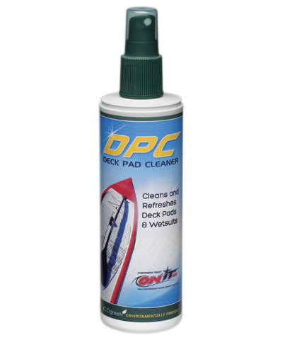 On It Pro - Deck Pad Cleaner - 8oz
