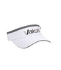 Vaikobi Performance Visor - White