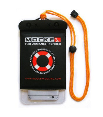 Mocke Dry Bag XL Iphone