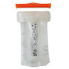 Mocke Rapid Hydration Bladder (for Racer PFD) - 1.5 liter