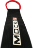 Mocke - Life Line Leash - Surfski / OC1 / OC2