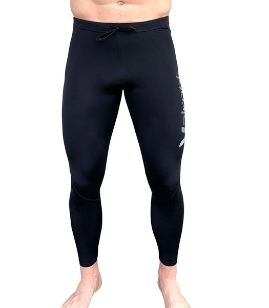 Vaikobi VOcean UV Pants - Paddle pants - Unisex