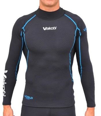 Vaikobi VCold Flex - Long Sleeves - Paddle top - Unisex